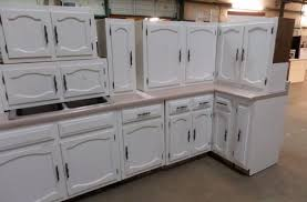 used kitchen cabinets for sale craigslist used kitchen cabinets for sale craigslist phenomenal 1 with prepare