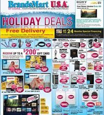 keurig black friday deals brandsmart pre black friday 2013 sales samsung hdtv or keurig