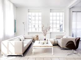 Windows Family Room Ideas Gorgeous Modern Window Design Living Room Ideas With White Frame