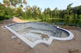 pool construction archives cypress custom pools