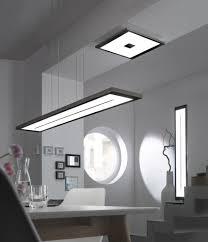 Wohnzimmerlampe Baum Möbel Von Yxhflo Deckenleuchten Für Wohnzimmer Günstig Online