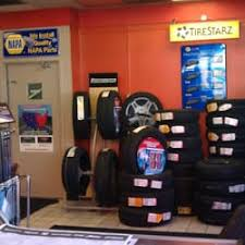 Used Tires And Rims Denver Auto U0026 Tire Works 11 Reviews Tires 1200 S Sheridan Blvd