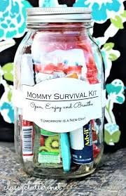 baby shower gift ideas for boys baby shower gift ideas boy baby shower gift ideas
