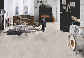 laminate floors aspen oak eurostyle flooring vancouver