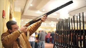 best black friday weapon deals americans bought enough firearms on black friday to arm the marines