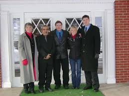 crematory operator precht harrison nearents