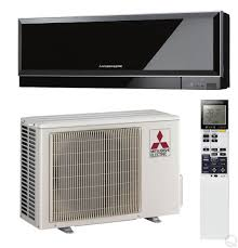mitsubishi electric mr slim mitsubishi electric m series