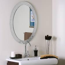 house of hampton jennie wall mirror reviews wayfair loversiq