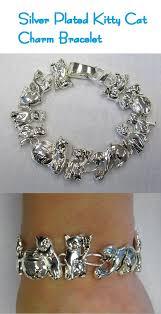woman charm bracelet images Aliceshopcreamtea rakuten global market alice wonderland silver jpg