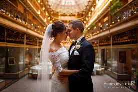 cleveland photographers mike cleveland wedding photographers genevieve nisly