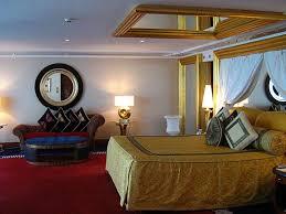 hotel chambre avec miroir au plafond hotel chambre avec miroir au plafond 28 images hotel chambre