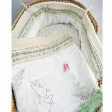 rabbit crib bedding 136 best nursery images on rabbit nursery