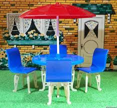 Patio Table Umbrella Insert Best 25 Patio Table Umbrella Ideas On Pinterest Diy Yard Party