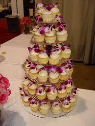 las vegas wedding blog