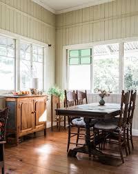 australian home interiors house tour a boho country style australian home house tours