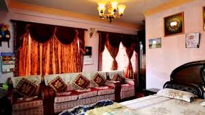 home interior for sale furnished house for sale at bhaisepati lalitpur kathmandu nepal