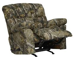 Large Swivel Chairs Living Room Living Room Wonderful Swivel Recliner Chairs For Living Room