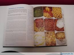 livre cuisine oliver livre de cuisine cook de oliver neuf a vendre