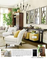 Living Room Decor Mirrors 31 Best Mirrors Images On Pinterest Decorative Mirrors Mirrors