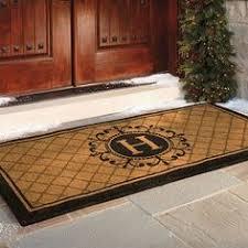 front door rug entry roselawnlutheran