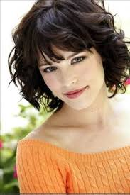 wash and go hairstyles for women short hairstyles on pinterest wash and go short hairstyles