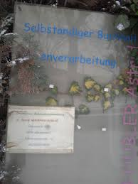 Volksbank Wien Baden Der Hubler Fakten Aus Baden Bei Wien