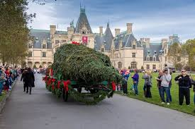 win a pair of tickets to the at biltmore daytime celebration