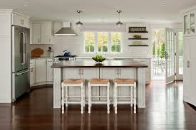 cottage kitchens rigoro us