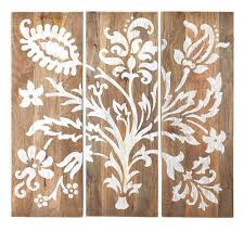 home decorators collection art wall decor the home depot