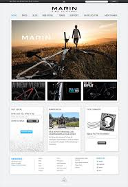web page design best web page design gallery coolhomepages design award web