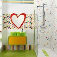funky bathroom ideas the 25 best funky bathroom ideas on waterproof vinyl