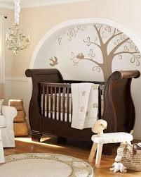 42 best nursery images on pinterest colors nursery ideas and