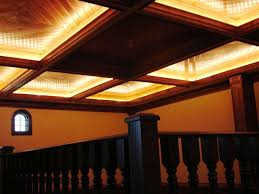 Ceilings Ideas by Wood Ceilings Ideas Modern Ceiling Design Wood Ceilings