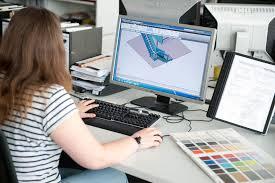 produkt designer technischer produktdesigner in westermann innenausbau