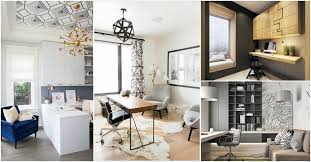 home office design themes office design office decorating themes home office decor ideas