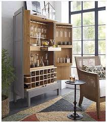 crate and barrel bar cabinet crate barrel bar pinterest crates barrels and bar