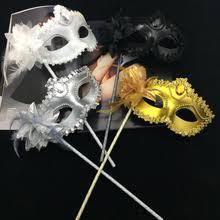 masquerade masks bulk venetian masquerade masks wholesale wholesale masquerade masks