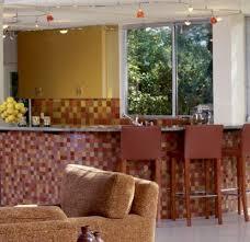 kitchen mosaic tiles ideas mosaic tile ideas for kitchen and bathroom