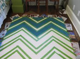 Area Rug Diy Top 60 Ace Modern Minimalist Duy Area Rugs Ideas White And Green