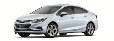 chevy cruze 2017 white 2018 chevy cruze info commonwealth chevrolet