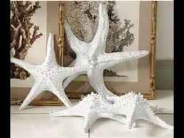 starfish decorations starfish decorations ideas