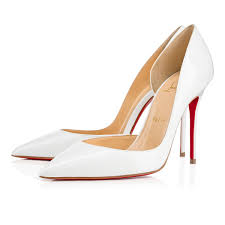 christian louboutin shoes christian louboutin pigalle follies