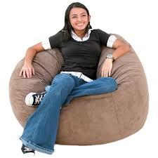 Big Joe Lumin Chair Giant Bean Bag Chair Diy Bean Bag Chair Big Joe Bean Bag Chair