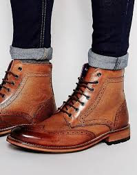 s dress boots best 25 ted baker boots ideas on ted baker shoes ted