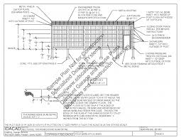 pole barn floor plans pole barn house plans and prices 17 best