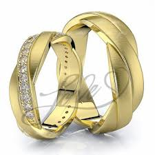 wedding band sets for him and wedding ring sets for him with lifetime warranty
