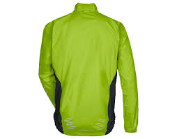 cycling spray jacket vaude spray jacket iv all weather jacket u2013 everything you need