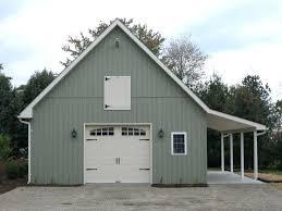 Overhead Barn Doors Overhead Barn Doors Pole Barn Garage Door Header Learntolive Info