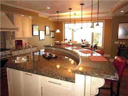 Kitchen Island Montreal Kitchen Islands For Sale S Kitchen Island Sale Montreal