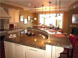 kitchen islands for sale toronto kitchen islands for sale stenstorp kitchen island for sale